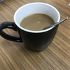ステッィクコーヒーがコスパ的にかなりおすすめだけど飲み過ぎには注意が必要です