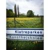 デンマーク留学について⑥寮と学校の設備