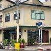 シャコ入りパッタイを食べにPadThai Kang(パッタイガン)へ@旧市街