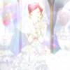 アニメ「五等分の花嫁」1話 感想 普通におもしろかわいい!作画の人は四葉がすきなんだろうな。海外の反応とかも