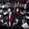 今週のアニソンCD・BD/DVDリリース情報(2019/5/6~5/12)