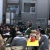 【大阪市平野区/河内長野市の音楽教室】CREA MUSIC 生徒さまの活躍♪♪