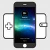 モバイルウォレット「BunToy」の登録&使い方(iOS未対応)