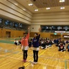 2月19日 東海ブロック選手権 結果報告
