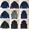 721 発掘報告 No2 VINTAGE patagonia FLEECE 80's90's00's