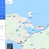 原付 沖縄本島1周の旅 その12