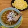 【食べログ3.5以上】札幌市白石区南郷通十丁目北でデリバリー可能な飲食店1選