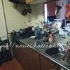 台所は、こんまり流の片づけでは不十分?キッチンの片づけのコツとは?