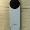 Nest DoorBell(2): 設置編その1 (外部電源配線とチャイム連動も一気にやる)