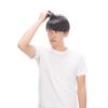 いくら調べても髪セットがうまくいかない人へ。理由はこれかもしれない。