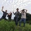 「【第一回】Gacha no 畑Curry day!〜夏野菜編〜in太田農園」