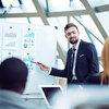 経営者が身につけておきたい人を惹きつける話し方のテクニック5個