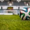 サッカー FIFAクラブワールドカップ 2016 欧州からレアル・マドリードが出場 [試合日程・試合結果]
