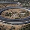 トランプから国内の投資増を促され、アップルとアマゾンが雇用創出