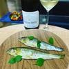 コート・デュ・ローヌの白ワイン 2017  Cotes du rhone les becs fins blanc / Tardieu Laurent