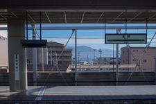 """長野県戸隠で暮らし始めて、""""趣味""""との距離が近づいた"""