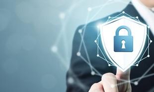 セキュリティは不安を解消するツールから! 失敗しない中小企業の情報漏えい対策