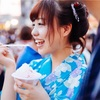 【横山恋愛アカデミー】恋愛アカデミー21期生募集開始