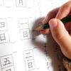 【無料】漢字検定の問題集!10級〜1級(小1修了程度〜大学一般程度)