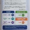 ANA国内線遅延・欠航時の振替等:ANA37便搭乗者の多くは新幹線で移動となり航空券代との差額はANAが負担。配布された案内パンフレットを公開