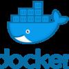 【自由研究】Vue.js+Flask+Dockerで普通のWebアプリケーションを作る(その3:Dockerコンテナでマイクロサービスっぽくする)