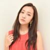 板野友美、AKB48経験から得たのは「雑草精神」と「書かれてナンボ精神」