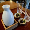 「藪そば」東京といえばおそば。@浅草
