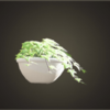 【あつ森】かべかけのはっぱ(壁掛けの葉っぱ)のリメイク一覧や必要材料まとめ【あつまれどうぶつの森】