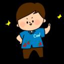 KOTEのブログ