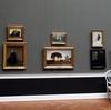 【デンマーク旅行記】1日目:コペンハーゲンの街並みを愛でつつ、美術館を徒歩で制覇(意外と広い)