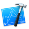 Xcode7でSwiftのEmpty Applicationを作る方法