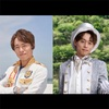 【ルパパト新戦士】俳優元木聖也が歌のお兄さんからルパンエックスに!高尾ノエルの正体は?【おとうさんといっしょ】
