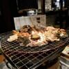 広島に日本一のホルモンあり!ぶっちぎりの旨さとコスパは東京でも楽しめる。 ホルモン「ぶち」