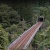 グーグルマップで鉄道撮影スポットを探してみた 中央本線 十二兼駅~南木曽駅