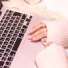 ブログでお金を稼げる人なんてごく一部だと思ってました。
