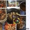炊き込み〝風〟飯 インスタント