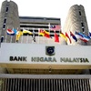 mface/mfcclubマレーシア中央銀行警告リスト更新