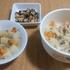 離乳食後期(10ヶ月)☆作り置きメニュー『豚汁』野菜たっぷり!うどんを入れて「豚汁煮込みうどん」にしても絶品!【レシピ付き】