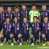 なでしこジャパン W杯にのぞむ日本代表の選手を紹介!