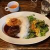 「ひいき屋」肉汁あふれる牛ハンバーグがいただける洋食屋に行ってみました!~大宮~