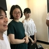 【GP2019カンボジアMoG】3日目