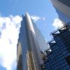 日本の大企業「30代の位置づけ中途半端」問題について