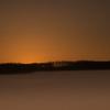 2016年末一人旅 第四週(165)苫小牧~札幌・車窓からの風景