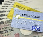 クレジットカード決済の金額間違い発覚!注意点とエラー対応の顛末