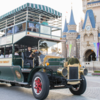 Summary and Highlights of Omnibus in Tokyo Disney Land