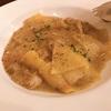 【食べログ】西宮の高評価イタリアン!クアドリフォーリオの魅力をご紹介します。