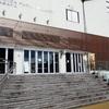 錦糸町「SASAYA CAFE(ささやカフェ)」