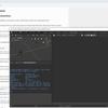 Blender 2.8のPython APIドキュメントを少しずつ読み解く 落とし穴 その6