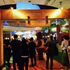 SFDC:Salesforce World Tour Tokyo 2016 Day1