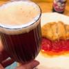 箱根 宮ノ下駅徒歩3分ソラアンナ もちもちの自家製生パスタが絶品のイタリアンレストランでランチと昼酒